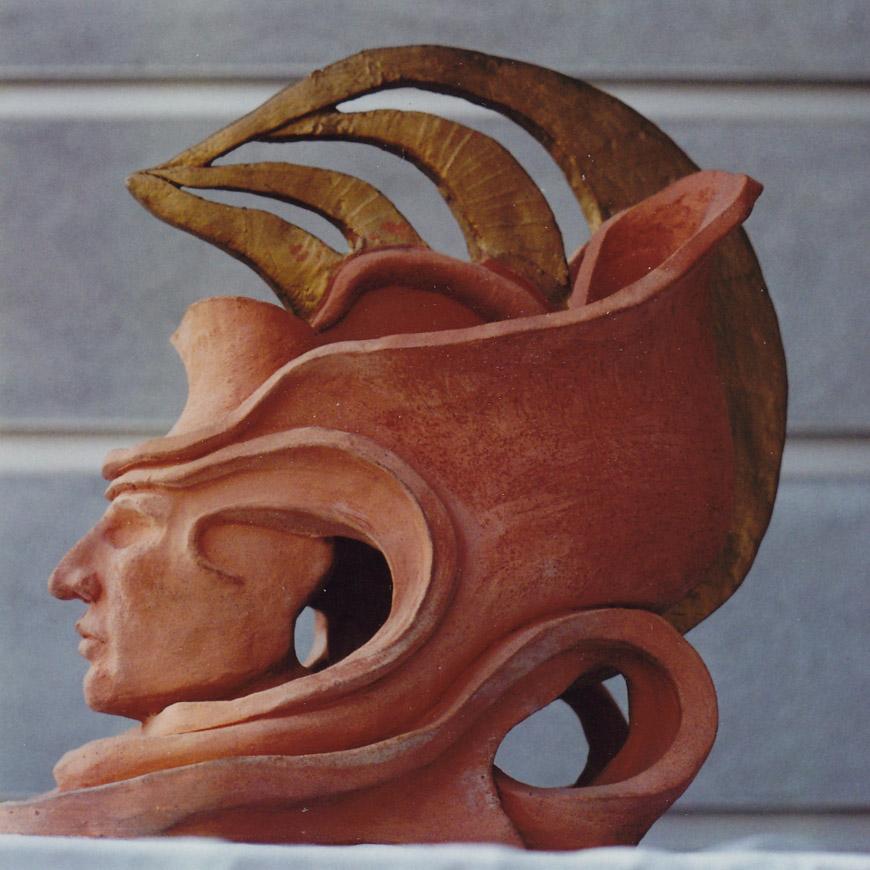 Azteca 1