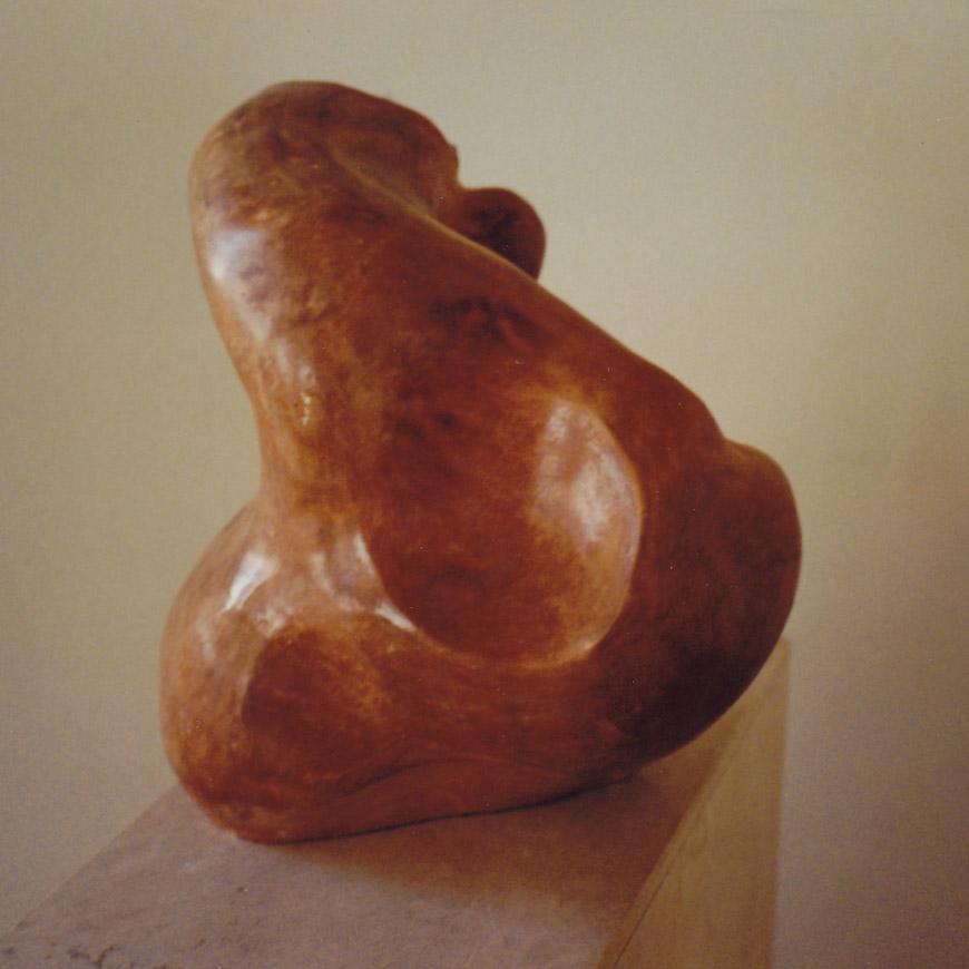 Sculpture 0002